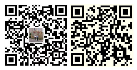 广东万博max官网手机版万博maxbetx手机