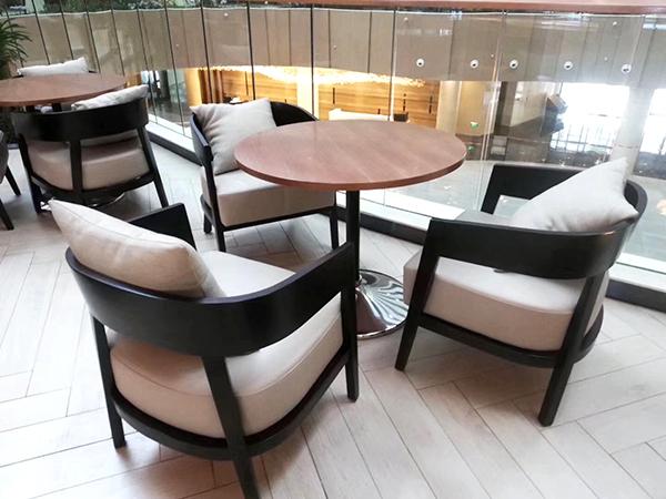 广西南宁吴圩国际机场酒店项目