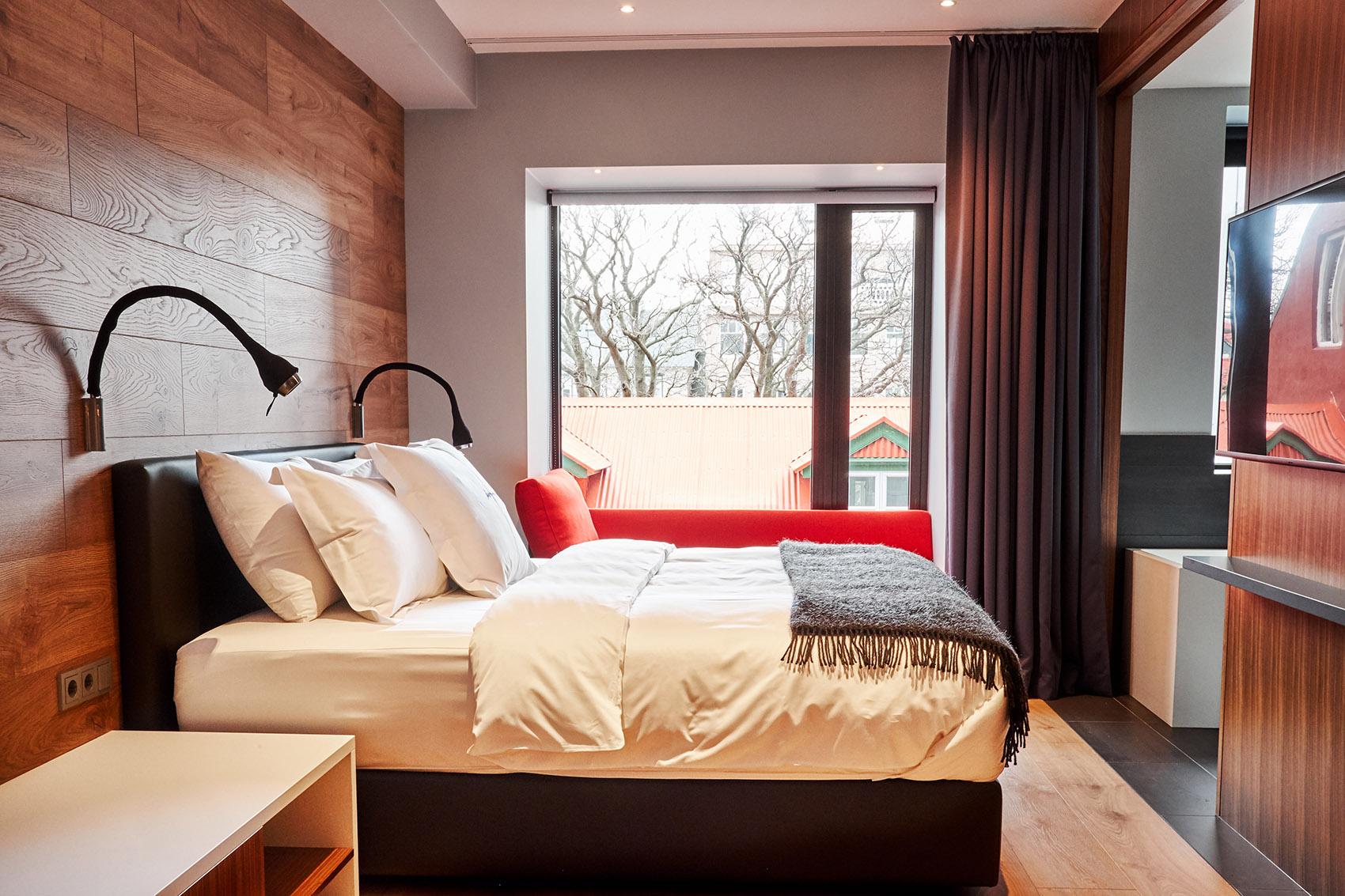 江西南康家具批发厂家的家具会比较便宜吗?