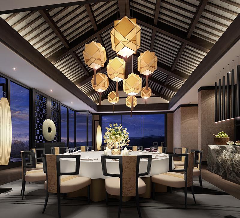 不同的酒店如何选择广东酒店家具品牌?