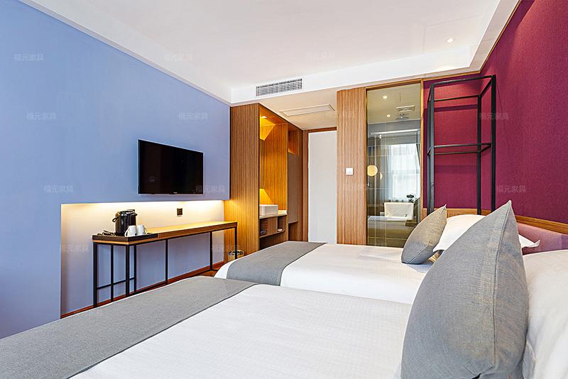 广东酒店家具生产基地在哪?