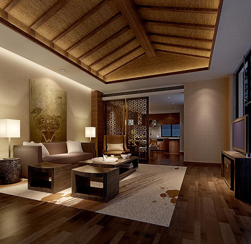 广东酒店宾馆家具生产商定制与设计