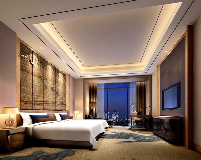 广东酒店家具厂家如何满足高档定制需求?