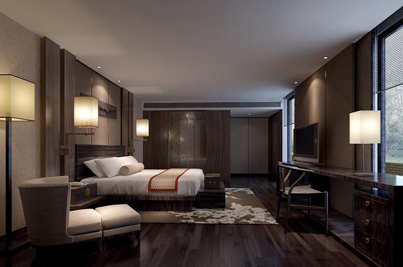 聊一聊广东欧式家具厂哪家更好?