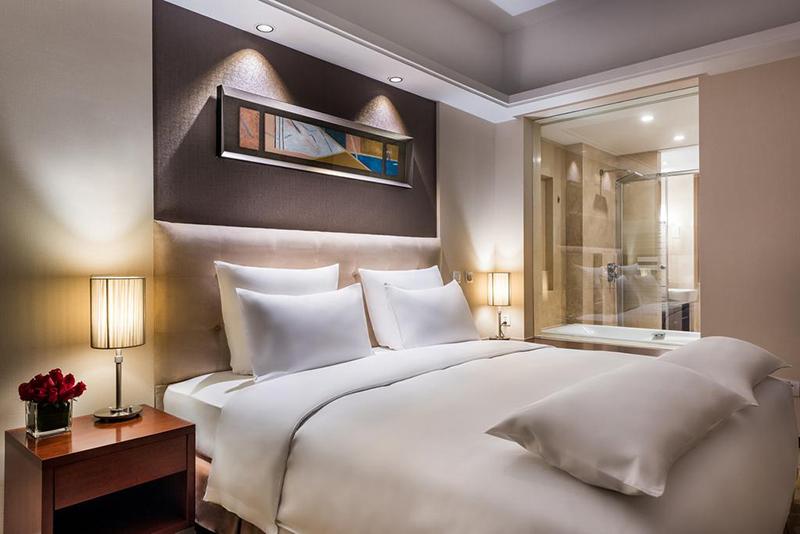 不同酒店家具保养的方式详解!