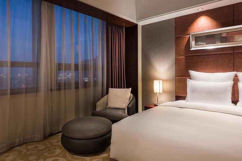 如何分辨红木酒店家具的真假?