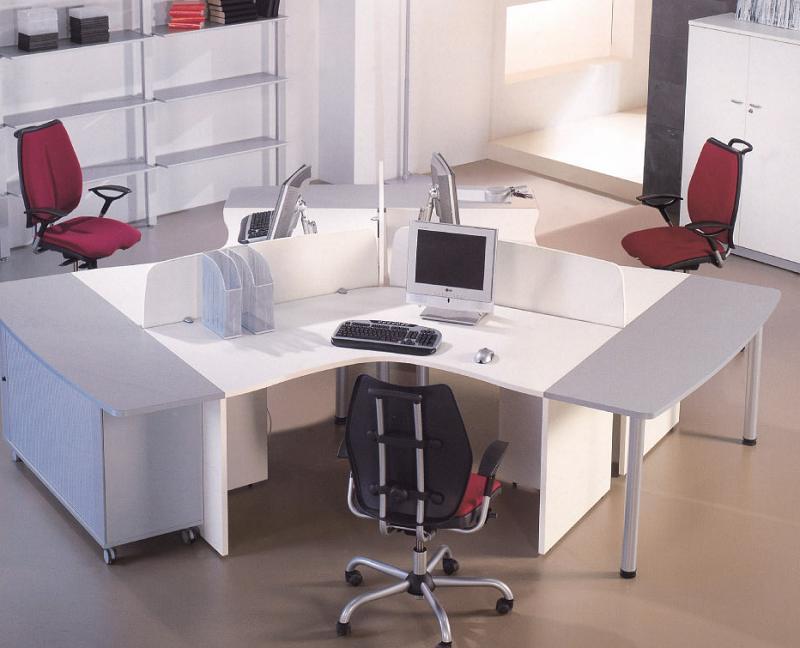 如何买到质量好而又环保的家具?